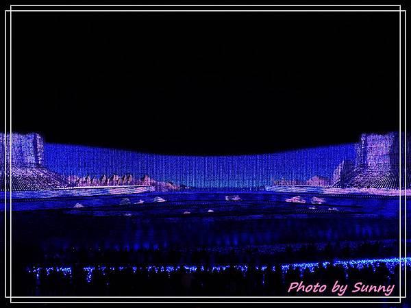 名花之里夜景11.jpg
