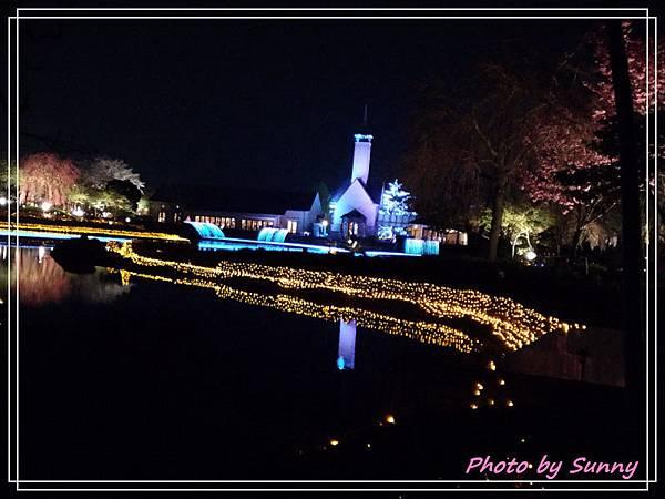 名花之里夜景14.jpg