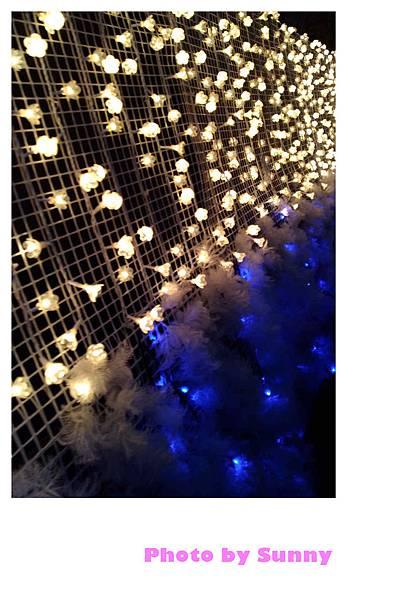 名花之里夜景30.jpg