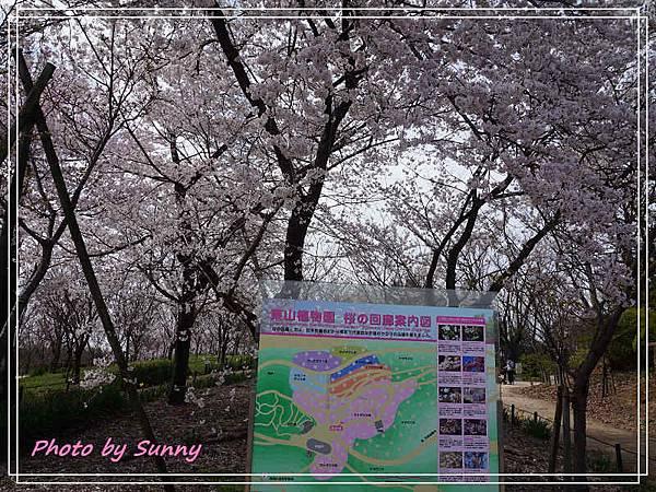 東山動植物園13.jpg
