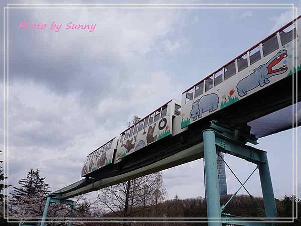 東山動植物園23.jpg