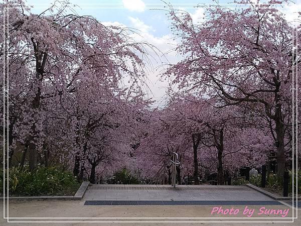 東山動植物園27.jpg