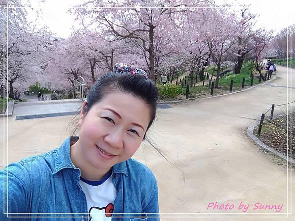 東山動植物園28.jpg