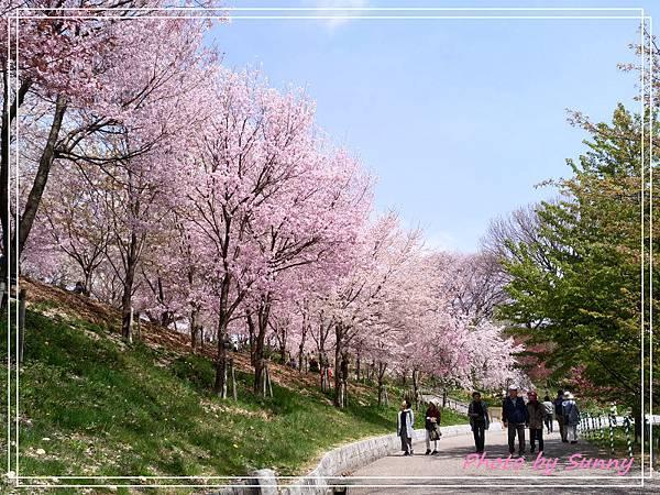 東山動植物園31.jpg