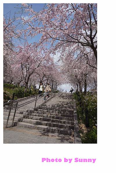東山動植物園36.jpg