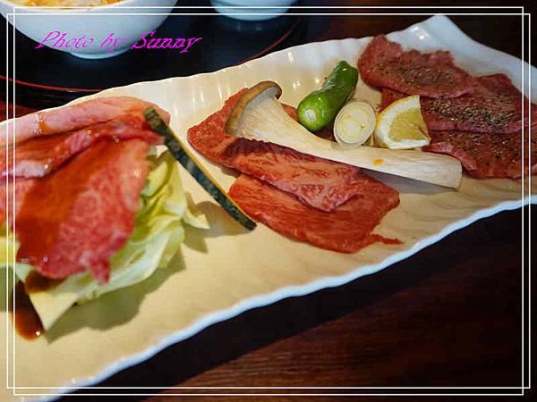 一升松阪牛燒肉6.jpg