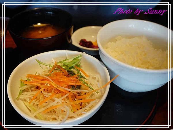 一升松阪牛燒肉7.jpg