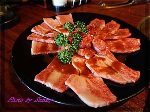 一升松阪牛燒肉8.jpg
