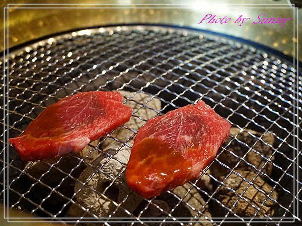 一升松阪牛燒肉9.jpg