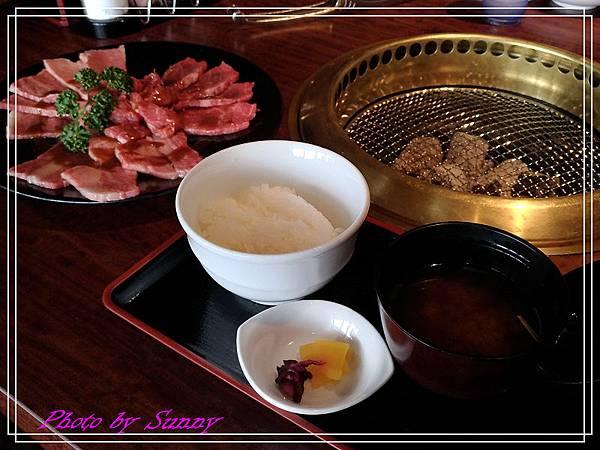 一升松阪牛燒肉15.jpg