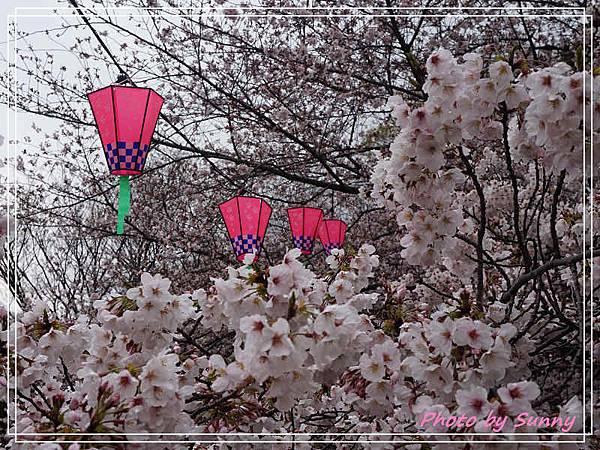 名城公園5.jpg