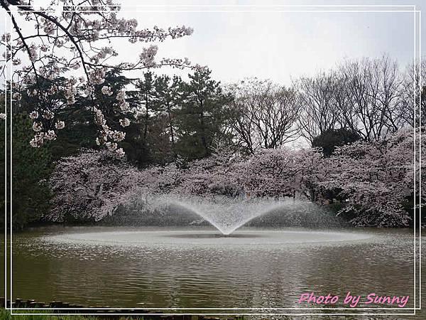 名城公園13.jpg