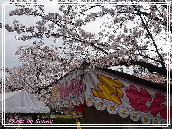 名城公園15.jpg