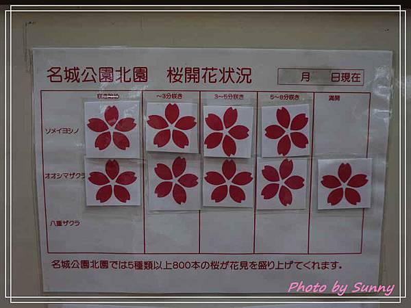 名城公園20.jpg