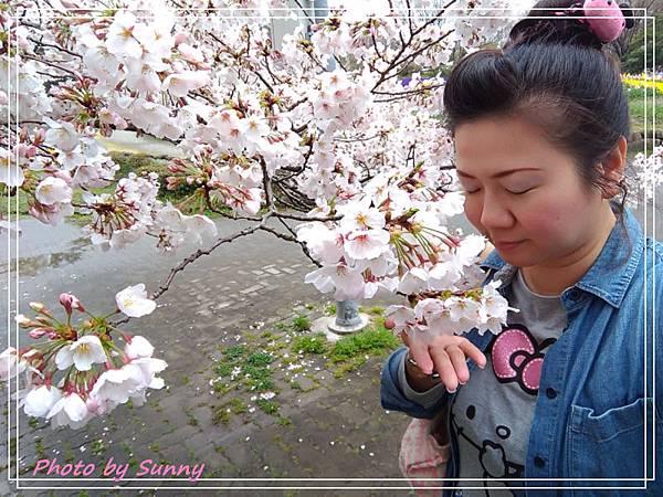 名城公園24.jpg