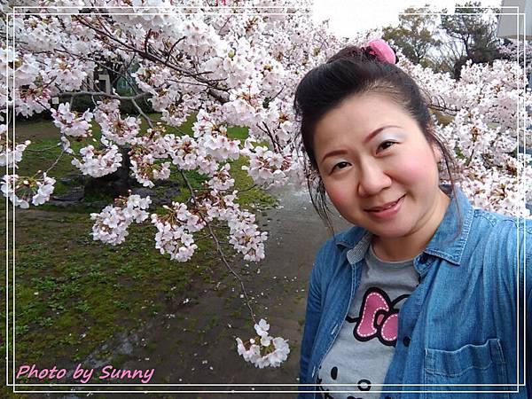 名城公園25.jpg
