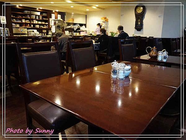 coffee shop KAKO柳橋店2.jpg