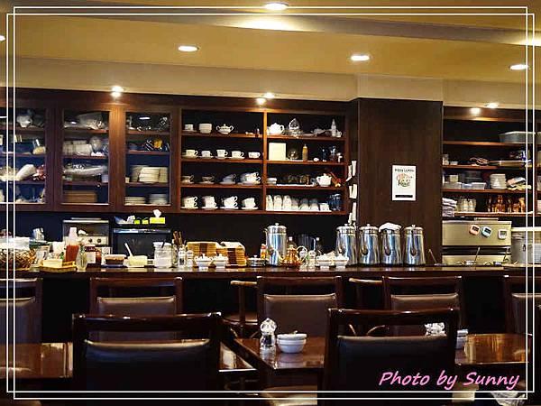 coffee shop KAKO柳橋店3.jpg