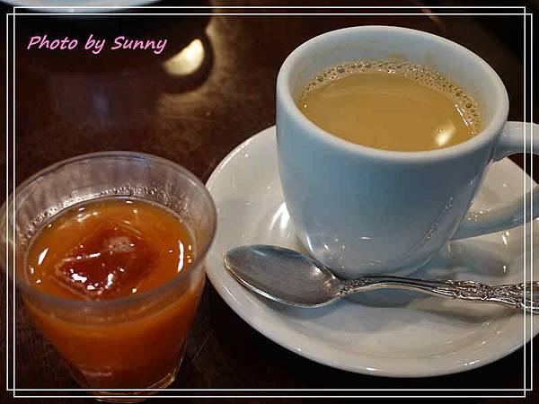 coffee shop KAKO柳橋店6.jpg