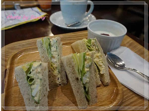 coffee shop KAKO柳橋店8.jpg