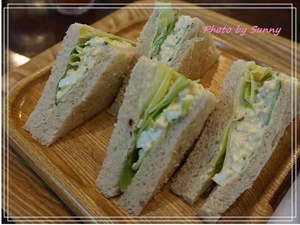 coffee shop KAKO柳橋店10.jpg