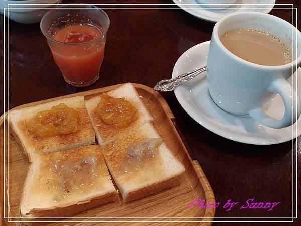 coffee shop KAKO柳橋店14.jpg