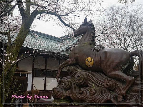 針綱神社3.jpg