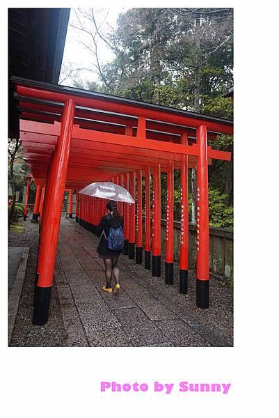 三光稻荷神社6.jpg