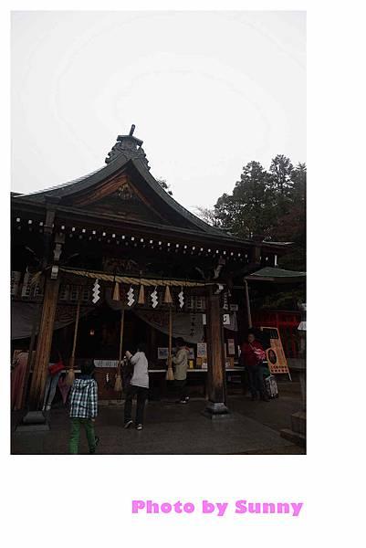 三光稻荷神社9.jpg