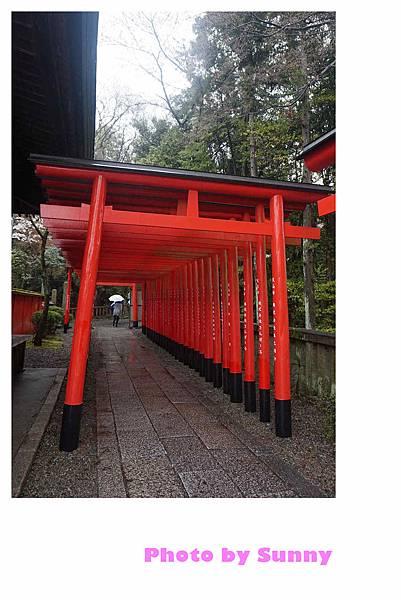 三光稻荷神社10.jpg