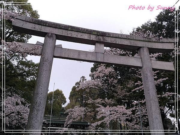 三光稻荷神社13.jpg