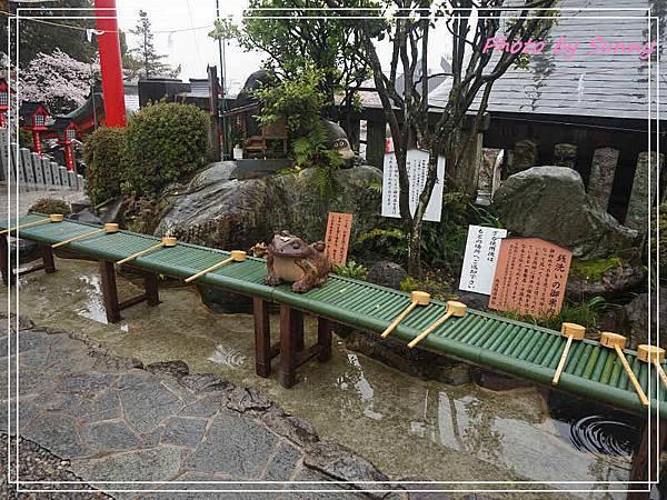 三光稻荷神社19.jpg