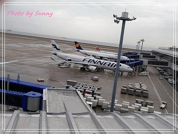 新特麗中部國際機場4.jpg
