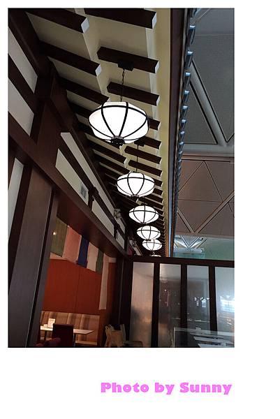 新特麗中部國際機場21.jpg