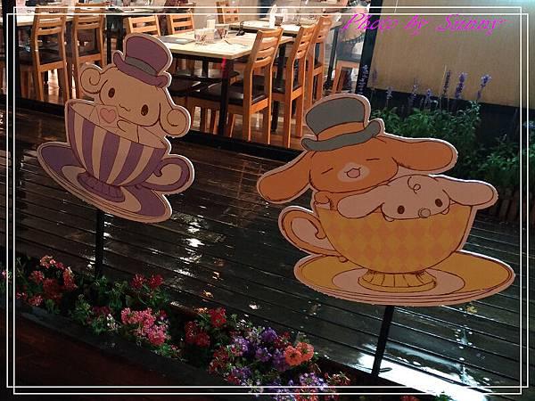 大耳狗餐廳3.jpg
