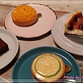 double patisserie11.jpg