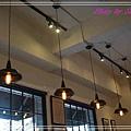 法米雅cafe6.jpg