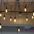 法米雅cafe7.jpg