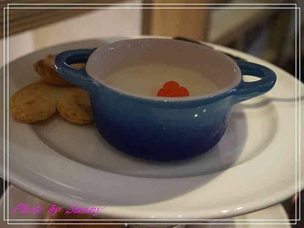 法米雅cafe10.jpg