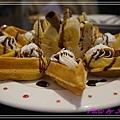 法米雅cafe12.jpg