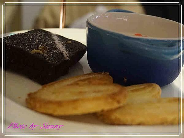 法米雅cafe14.jpg