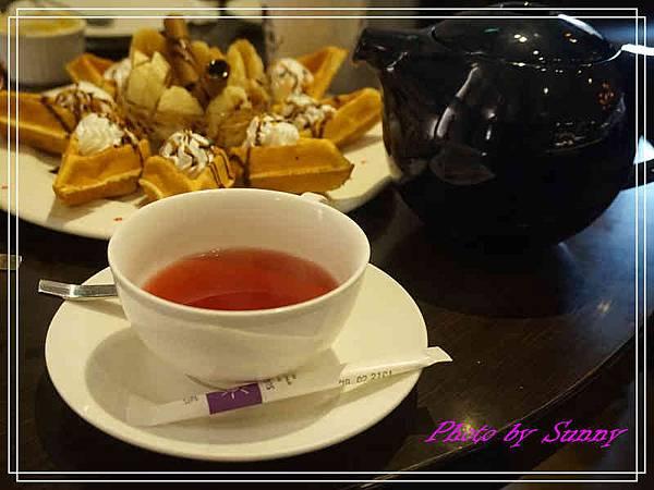 法米雅cafe16.jpg
