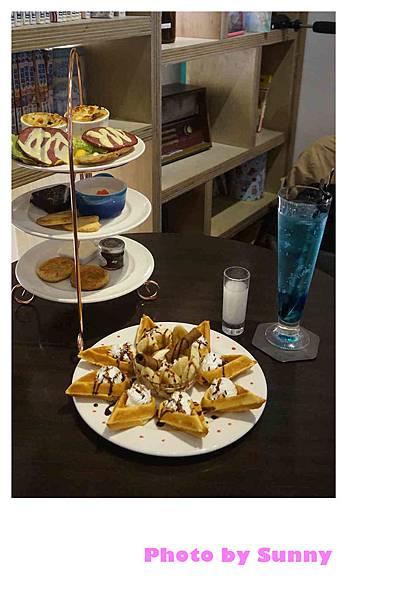 法米雅cafe26.jpg
