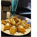 法米雅cafe27.jpg