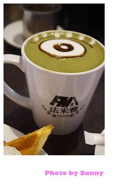 法米雅cafe29.jpg