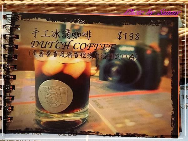 徠一咖啡11.jpg