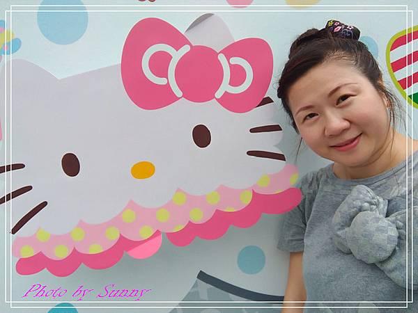 2017夏季限定kitty快閃店4.jpg