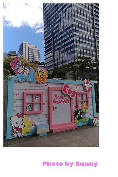 2017夏季限定kitty快閃店15.jpg