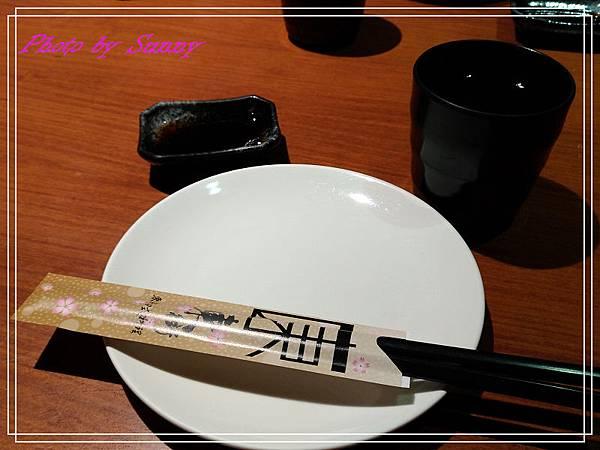東街日本料理1.jpg