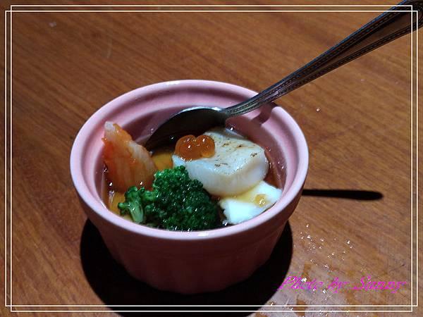 東街日本料理3.jpg